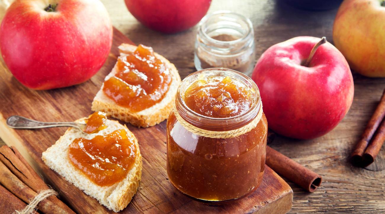 Meyveli Tatlı ile Etiketlenen Konular